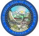 Nevada Testing Poker Sites