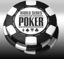 WSOP logo