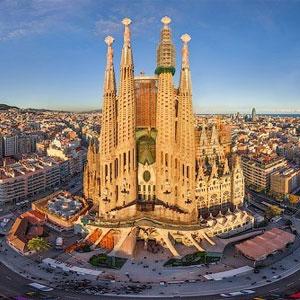 EPT Barcelona Day 1b Recap